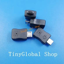 Micro USB Dongle Jig for Samsung Galaxy I9220 9250 I9300 I9000 I9100 9108 9003 Download Mode / Reset Counter repair tools(China)