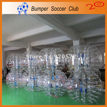 Factory Customize ! Free Shipping ! High Quality Inflatable Bumper Ball,Bubble Soccer,Inflatable Bubble Ball Suit For Sale