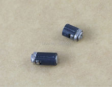 Original Axis Repair Part Axle For Nintendo DS Fat NDS hinge High Quality 20pcs/lot
