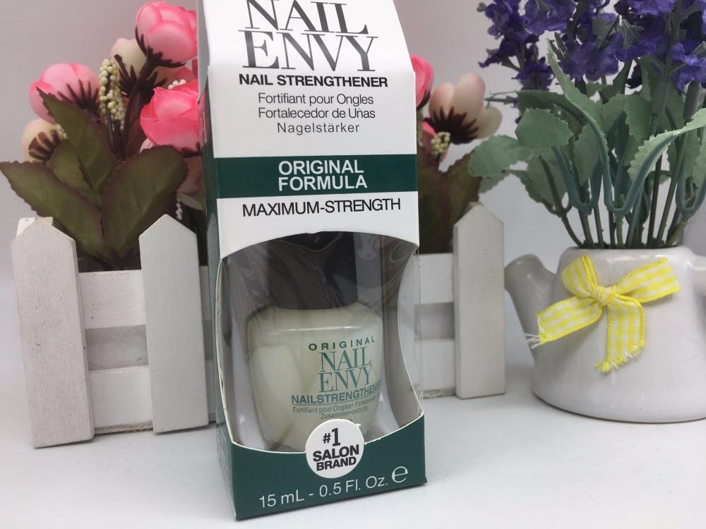 1pc Nourishment Oil Nail Cuticle Processing Tools Nutritional Nail Polish Oil UV Gel Nail Treatment Nail Care Fruit Handcream 3