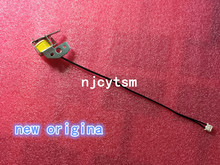 1pcs new origina for xerox 3119 3116 for samsung 560 565 750 755 1520 1710 1710 1740 1750 SOLENOID-HB printer spare parts(China)
