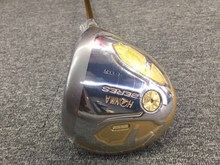 4 Star Honma S-05 Driver Boyea Golf Driver Golf Clubs 9.5/10.5 Degree R/S/SR Flex Graphite Shaft With Head Cover