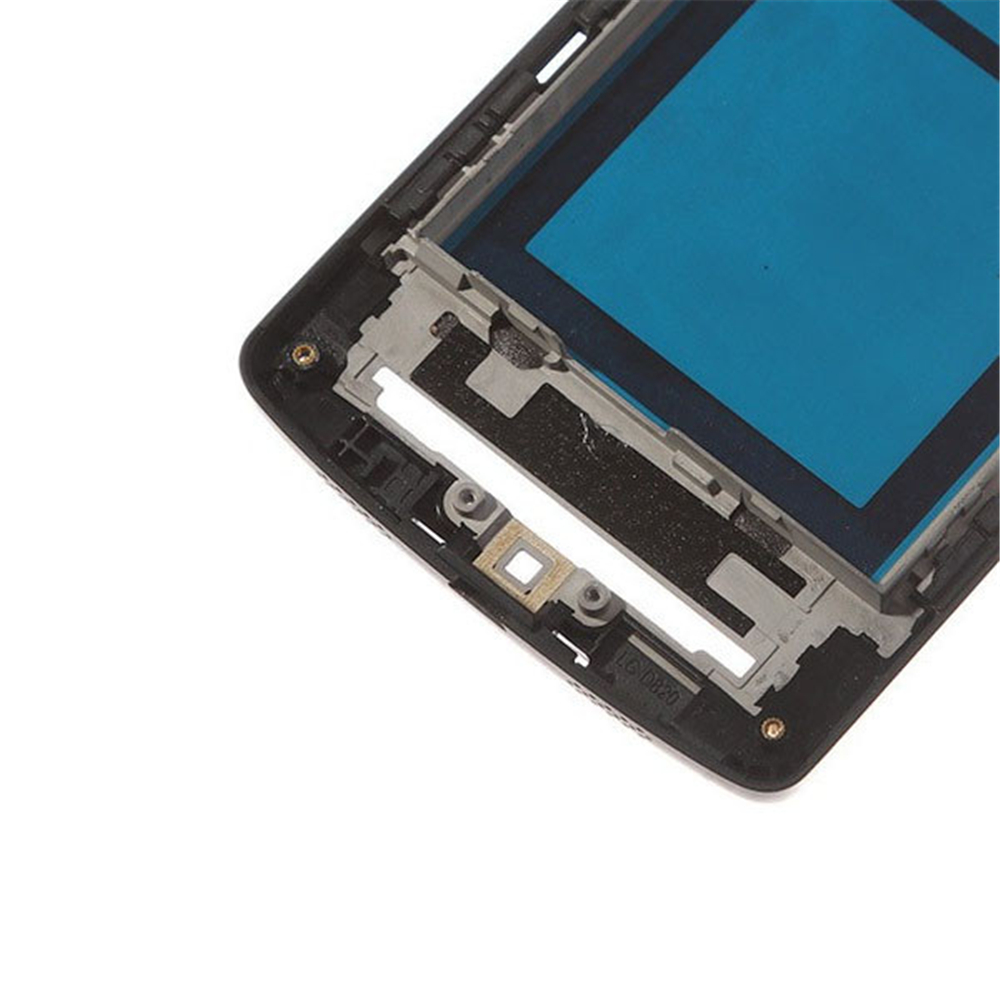 Wholesale-10pcs-lot-Original-for-LG-Google-Nexus-5-D820-Screen-LCD-Supporting-Middle-Frame-Front