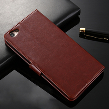 Buy Redmi Note 5A 2GB 16GB Cover HQ Flip Wallet Leather Cover Xiaomi Redmi Note 5A 2GB 16GB Fitted Case Redmi Note 5A 16GB for $4.24 in AliExpress store
