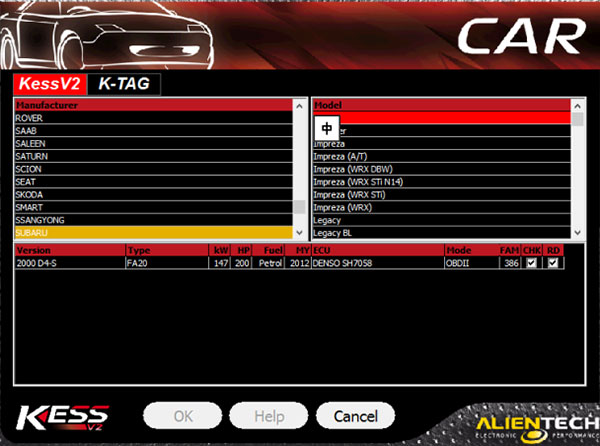 kess-v5017-online-version-support-140-protocol-no-token-limited-1.5
