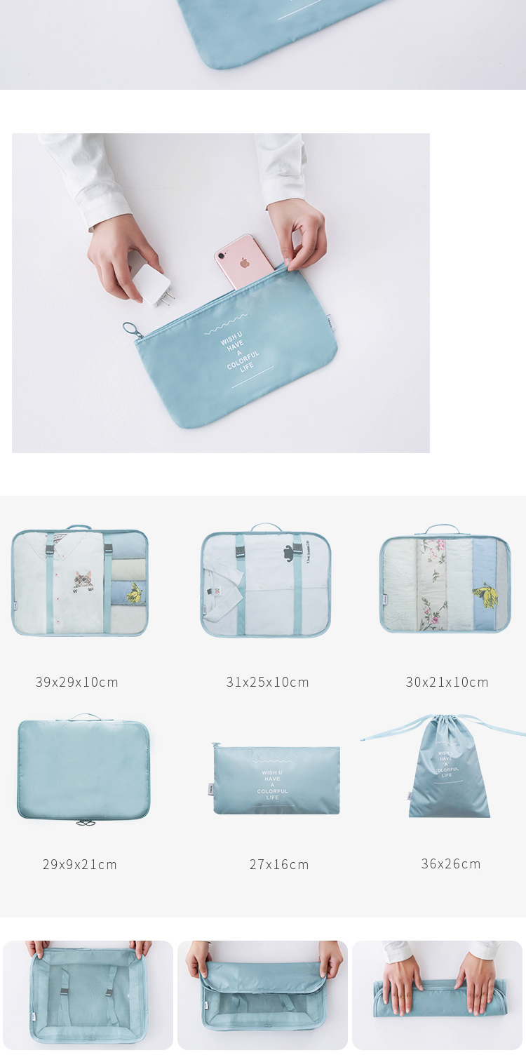 2018-New-Brand-Travel-6pcs-Set-290-Polyester-Fiber-Travel-Bag-Spring-Summer-luggage-Organizer-for-Clothes-Underwear-Clothing-1236_06