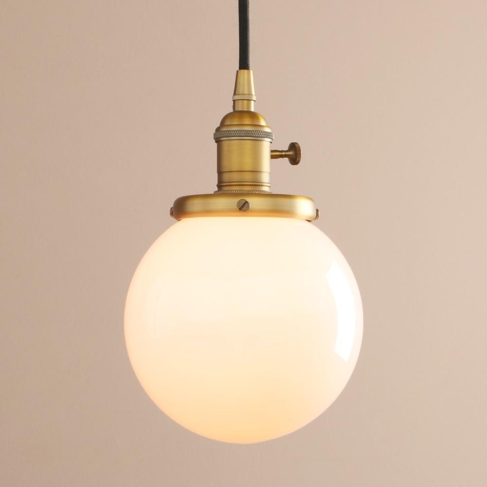 Y375-D 01