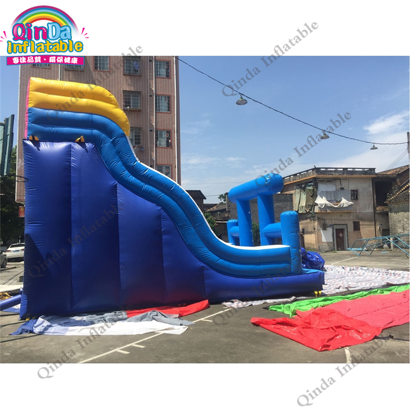 inflatable158