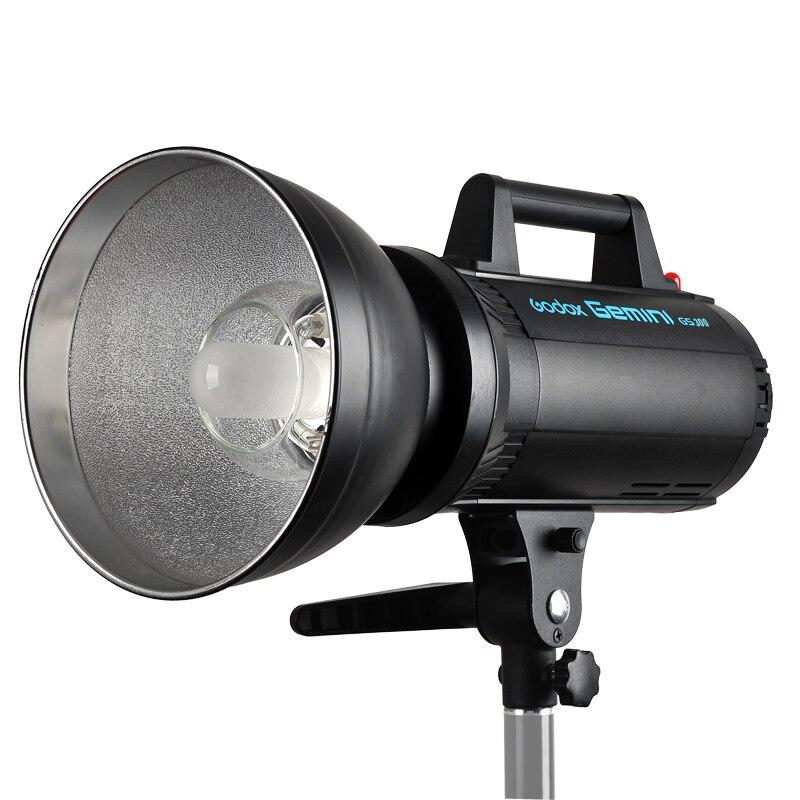 GS300