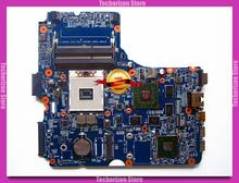 721522-001 for HP ProBook 440 470 450 G0 Notebook 721522-501 721522-601 for HP 440 450 470 Notebook motherboard(China)