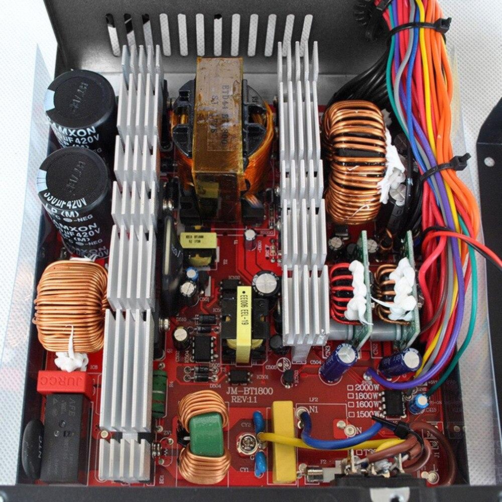 ZN308400-D-6-1