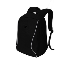 TOP POWER Men And Women Fashion Leisure Backpack Multiple Power Units Are Waterproof For 14Inch Computer Rucksack School Bag