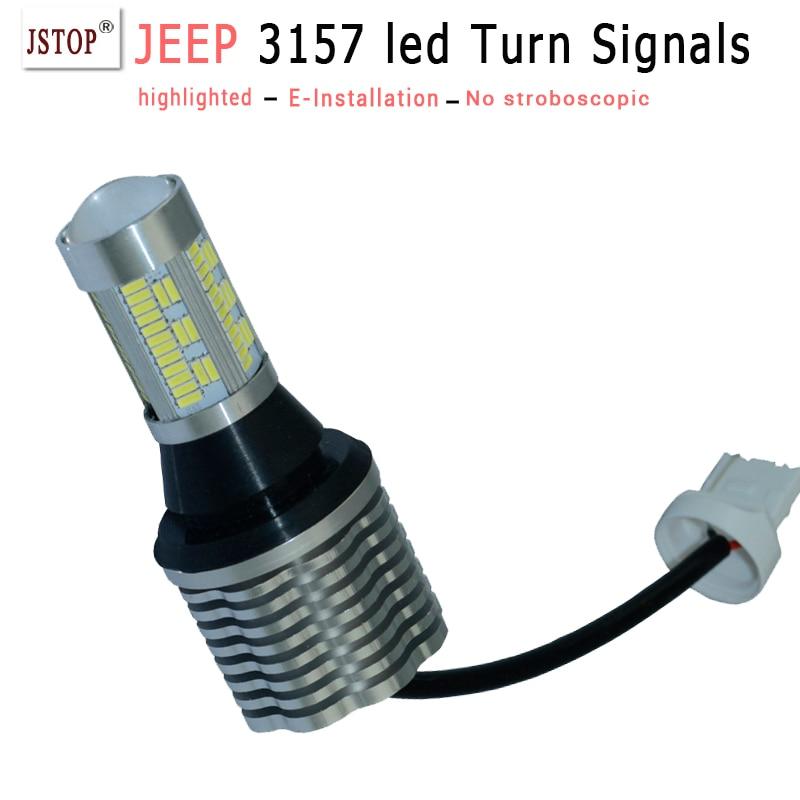 All car models Turn Signals light car canbus led 3157 12V lamp exterior lights P27/7W Lamps turn light autolight led Turn bulbs<br><br>Aliexpress
