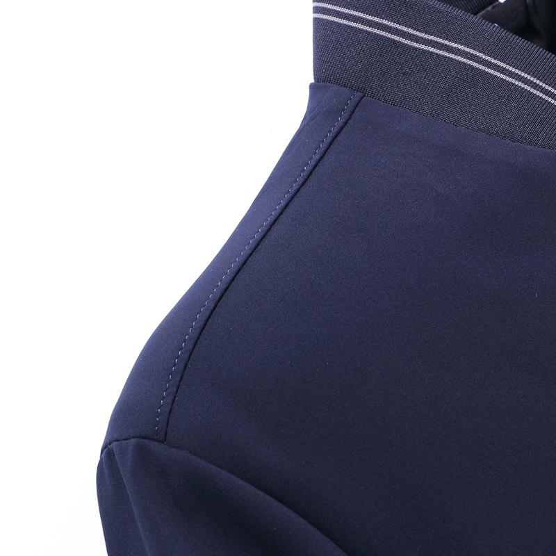 Golf Jackets (4)