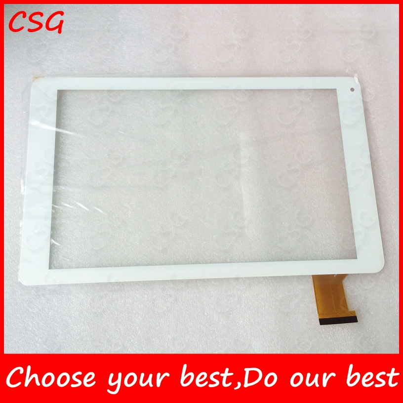 10.1 inch VTC5010A33-FPC-3.0 for PHILCO TP10A1I  tablet Capacitive Touch Screen Panel  VTC5010A33-FPC Glass VTC5010A33 FPC V2.0<br><br>Aliexpress