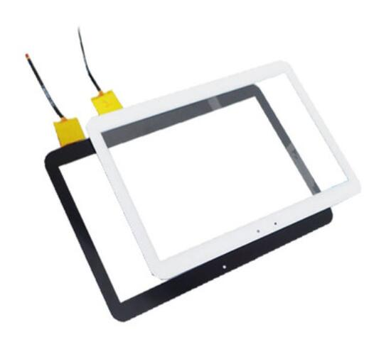 New 10.1 inch Tablet Touch Screen Replacement For 310-l5089a-c00 Capacitive touch panel Digitizer Glass Sensor Free Shipping<br><br>Aliexpress