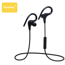 Stereo Wireless  Sports headphones Earphones Bluetooth in ear Handfree Headset for Running Driving Walking Sporting auriculares