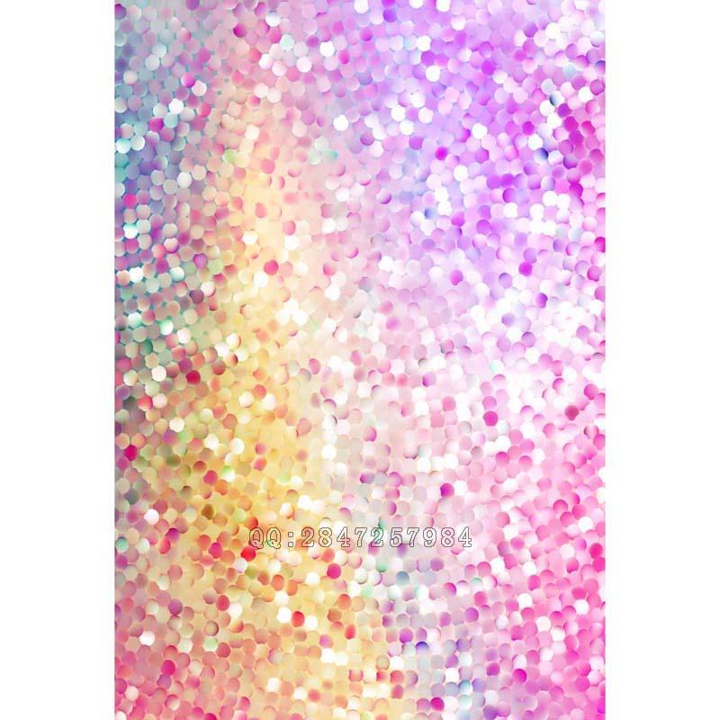 Thin Vinyl  Photography background Sparkling dots graffiti children boy photo space  backdrops S-1310<br><br>Aliexpress