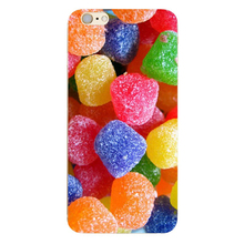 Buy Soft Sweets Coque iPhone 7 7 Plus 6 6S SE 5S 5 5C 4S Case Samsung Galaxy S6 S7 Edge Silicone Clear Soft TPU Ultra Slim for $1.21 in AliExpress store