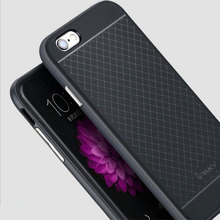 Original China Supplier phone Case For Iphone 6 case Luxury High quality For iPhone 6 6s Plus case Cover Stylish Disign