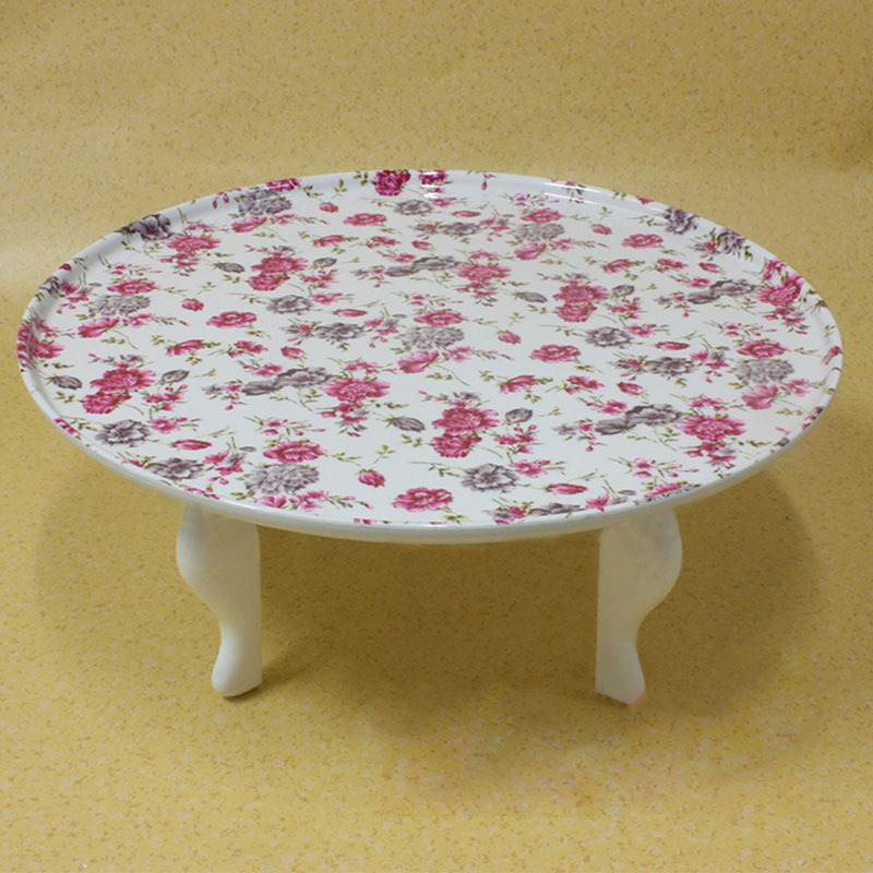 Wholesale dining room tables