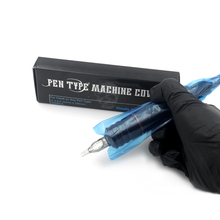 EZ Hawk Pen and Fiter Pen Type Machine Cover Tattoo supplies Tattoo Accessories 200 pcs/lot