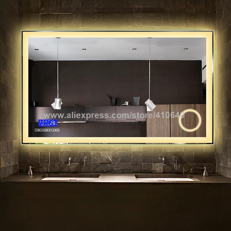 K3015CA Mirror Touch Switch (5)