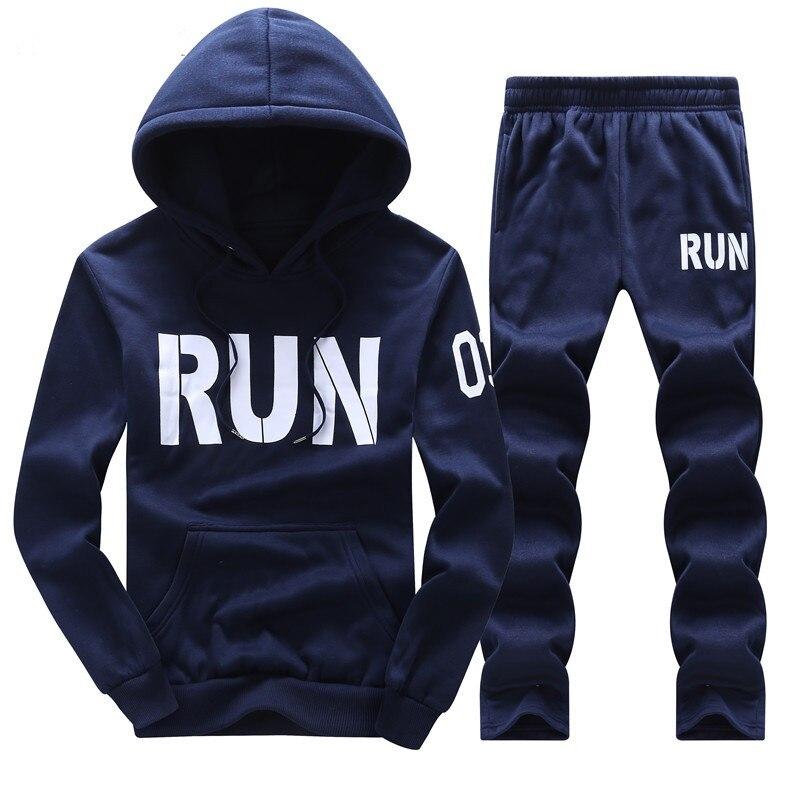 Tracksuit-Men-Set-Hoodies-Men-s-Autumn-Winter-Fleece-Tracksuits-Print-Sportswear-Casual-Jackets-Pants-Men (1)