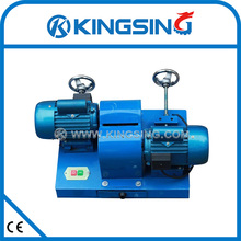 Heavy-duty Enamel Wire Stripping Machine KS-E507(220V) + Free shipping by DHL air express (door to door service)