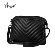 Buy YBYT brand 2017 new fashion casual diamond lattice women flap hotsale cell phone evening clutch shoulder messenger crossbody bag for $8.99 in AliExpress store