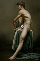 nude-men-oil-painting-miley-cyrus-nude-on-playboy