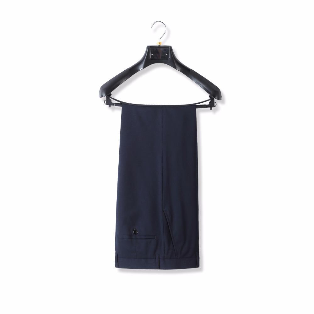 formal business suit blue (33)