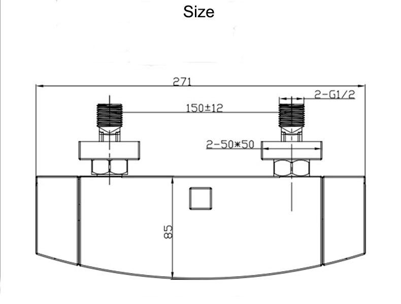a01-size1