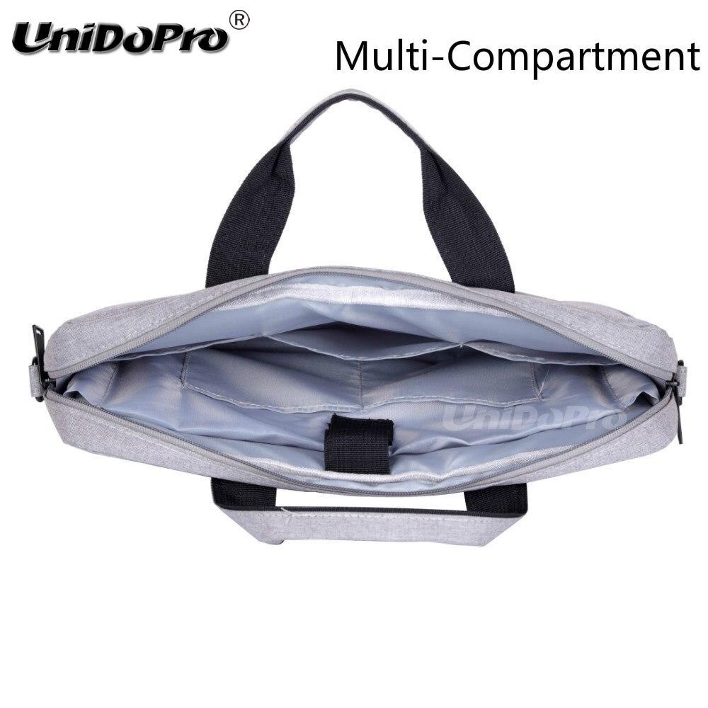 Handbag-13.3in-Grey-D-UNO