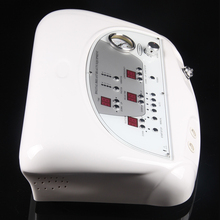 11.11 Beauty machine big discount !!! Breast Enhancement Vacuum Therapy Massage Photon Microcurrent Slimming Machine