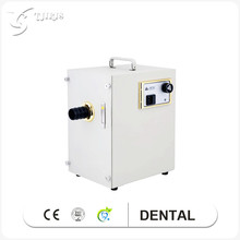 1 Piece JT-26 General Model Dust Collector Vacuum Dust Extractor for Dental Laboratory(China)