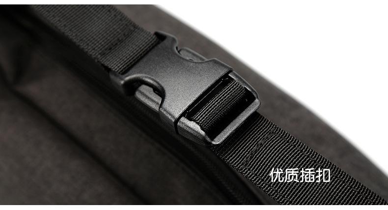 حقائب الكتف الرقمية حقائب للكاميرات 12