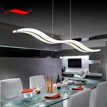 LightInTheBox 03456478 90 - 240V Mini Style Modern LED Ceiling Lighting