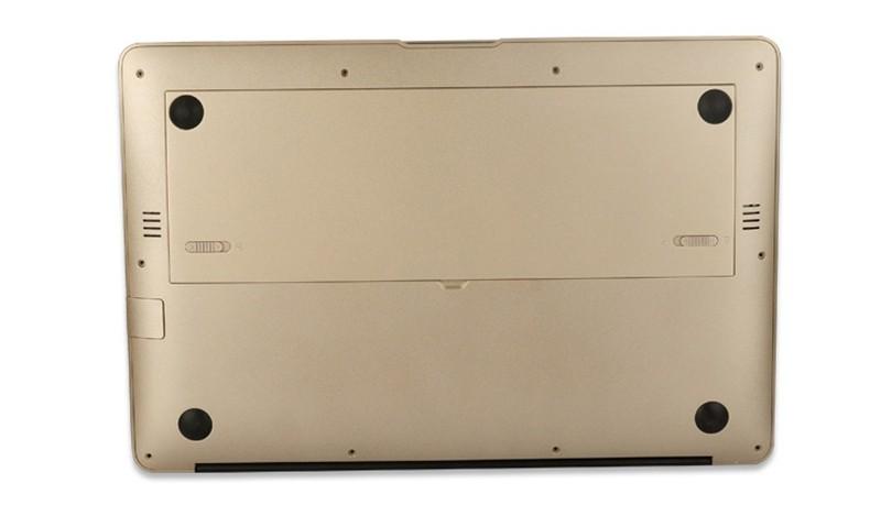 14 inch laptop (11)