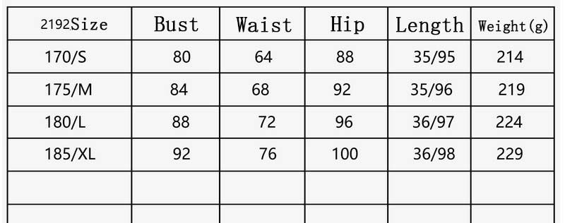 Sexy Fashion Two Piece Set Women Top And Pants 17 Summer Elasticity Women Slim Crop Tops+Slim Long Laced Pants Women's Suit 1