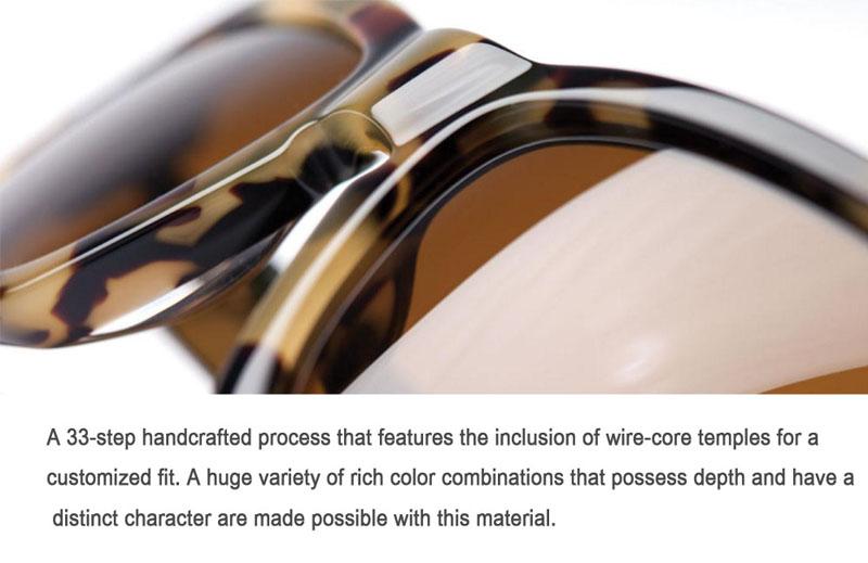 نظارات شمسية للرجال وللسيدات بالوان عصرية جميلة 11