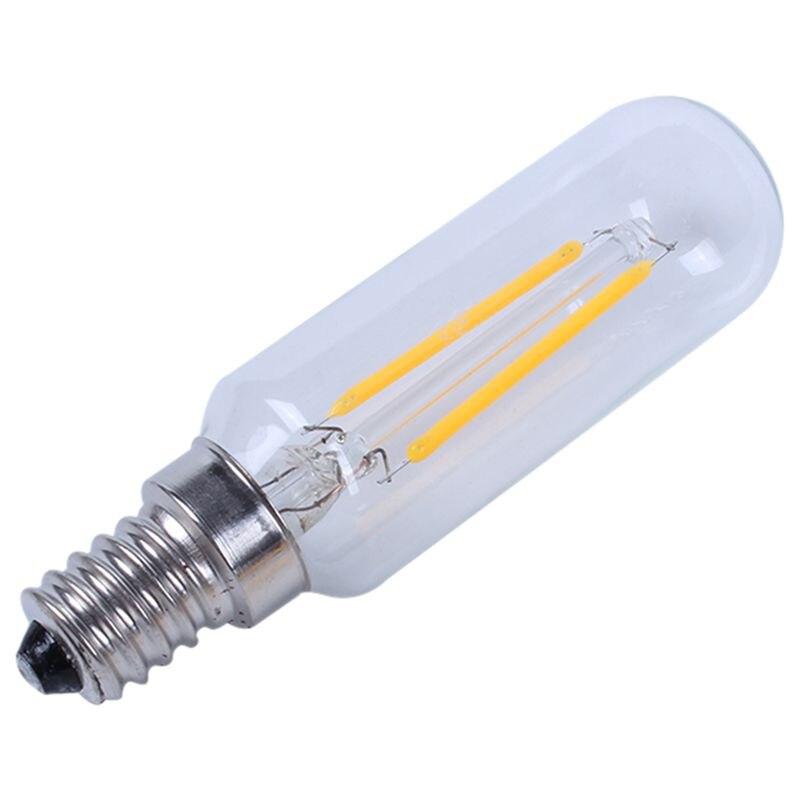 Cikuso 4pcs 12V 8mm Chrome LED Dashboard Warning Indicator Signal Light Lamp Bulb