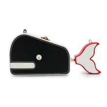 Ladies Shark Shape Plastic Box Clutch Bag Women Evening Bag Wedding Party Prom Shoulder Handbag Hardcase Day Clutches(C1268)