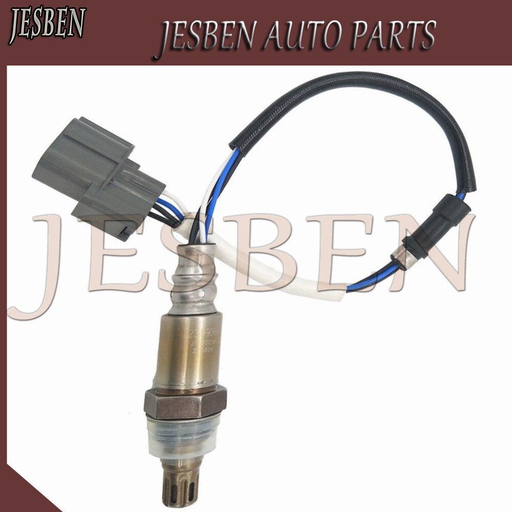 36531-PPA-305 Oxygen Sensor For Honda For Acura 2002-2005