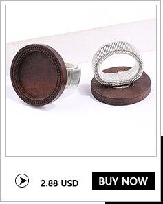 reidgaller mix dandelion photo round glass cabochon 8mm 12mm 20mm 30mm 40mm diy flatback jewelry findings for earrings pendants