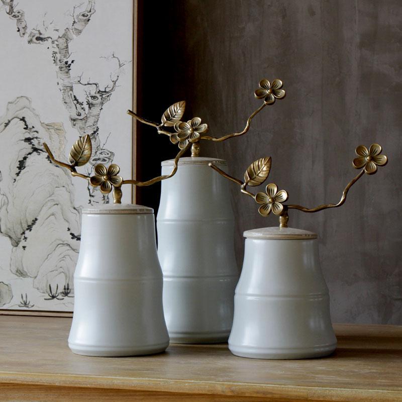 copper porcelain (7)