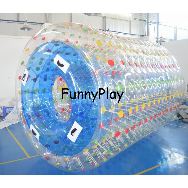 pl10416107-2_8m_long_water_roller_ball_inflatable_roller_for_lake_or_swimming_pool