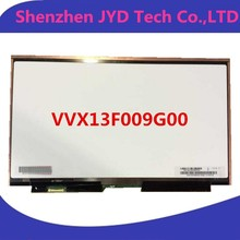 Brand NEW For sony Vaio Vaip Pro 13 LCD Replacement Screen Panel VVX13F009G00 VVX13F009G10 (30pin)1920*1080 free double-side tap(China)