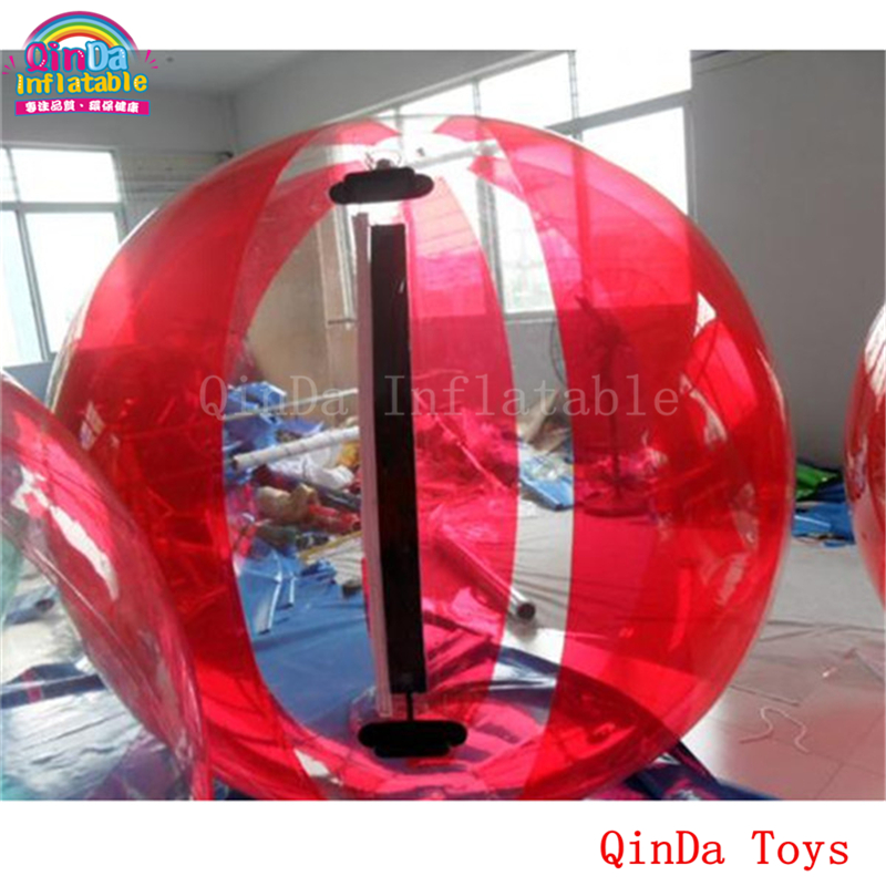 inflatable water walking ball81