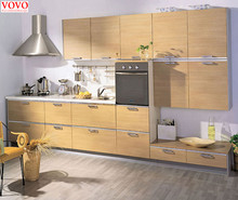Melamine Kitchen Set Manufacturer
